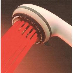 Лазерный душ (4)