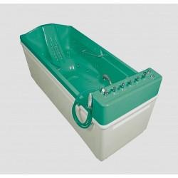 Бальнеологические ванны для всего тела (6)