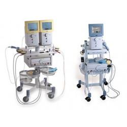Электротерапия (4)