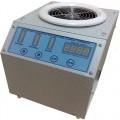 Галогенератор (имитатор микроклимата соляных шахт)