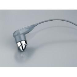 Комплектующие к аппаратам ультразвуковой терапии (1)