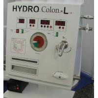 Аппарат для гидроколонотерапии