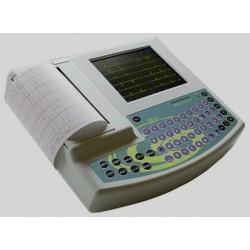 Электрокардиографы (4)