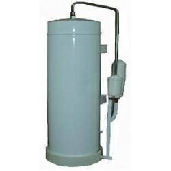Аквадистилляторы (3)