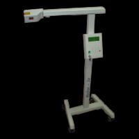Аппарат лазерный сканирующий двухканальный