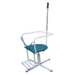 Кресла медицинские (4)