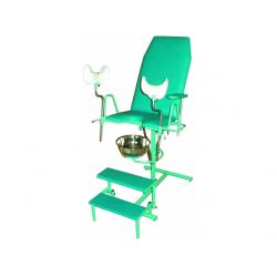 Кресла гинекологические (3)