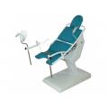 Кресло гинекологическое с электроприводом