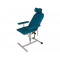 Кресло отоларингологическое
