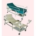 Кровать функциональная для родов вспомогательная