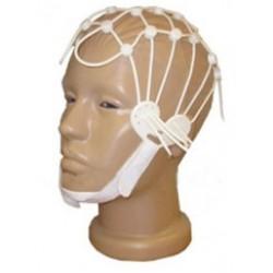 для электроэнцефалографов (0)