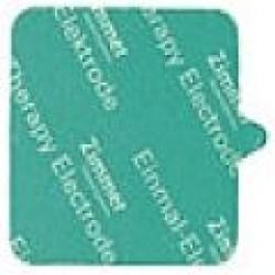 Электроды одноразовые для электротерапии (4)
