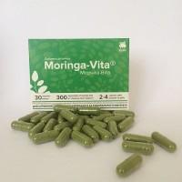 Диетическая добавка Моринга-Вита