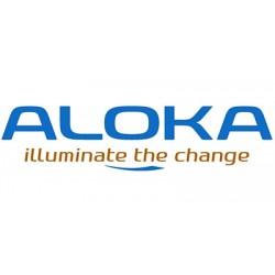 Aloka (1)