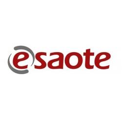 Esaote (3)