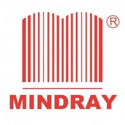 Mindray (1)