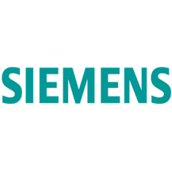 Siemens (1)