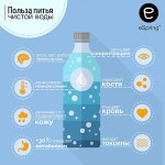 Система очистки воды espring Amway